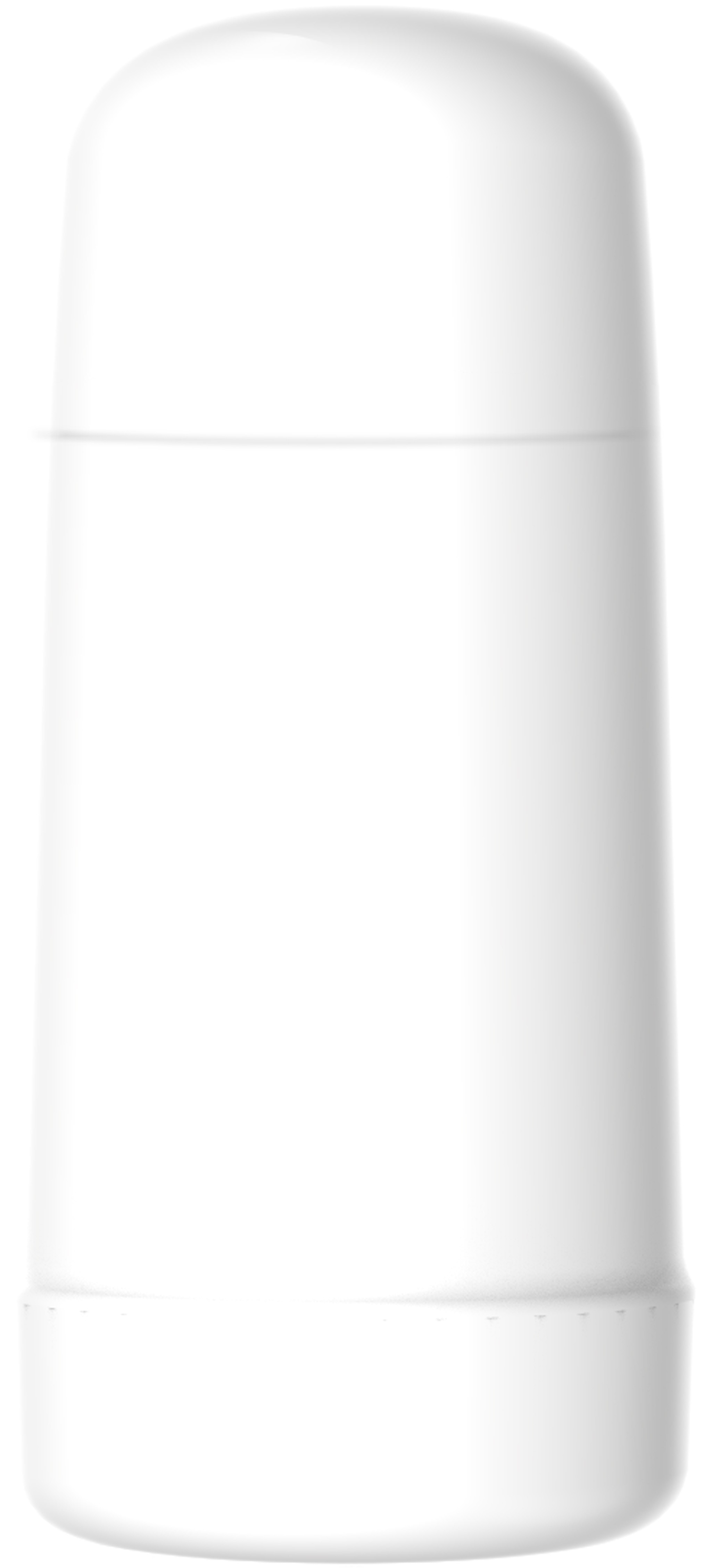 Garrafa Termica Minigarbo Branca 250ml Rolha Clean - Termolar