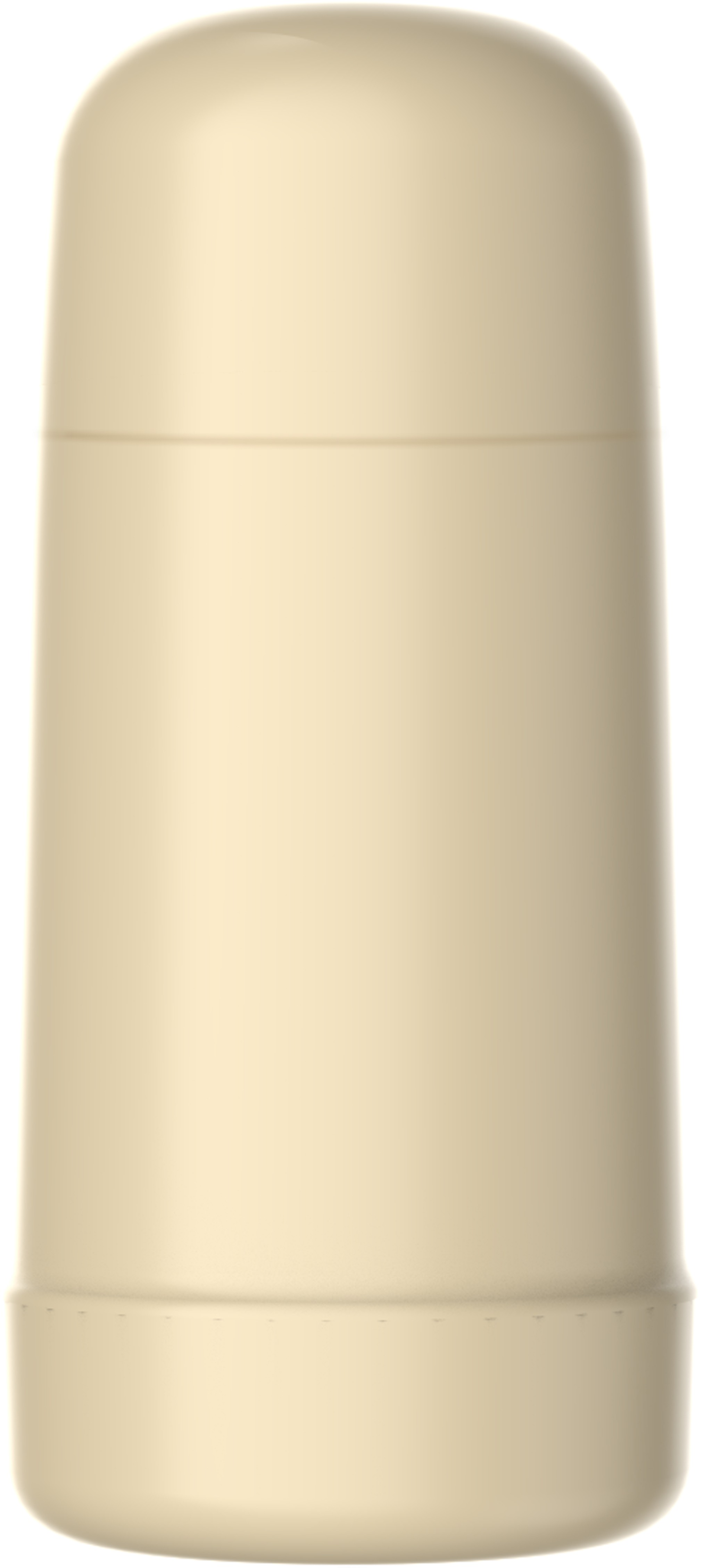 Garrafa Termica Minigarbo Safári 250ml Rolha Clean - Termolar