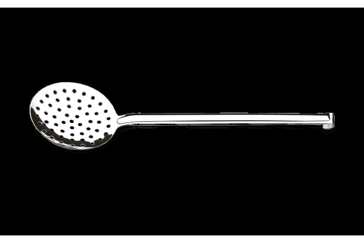 Espumadeira - Arienzo 0,1 x 34,5 cm - Brinox