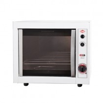 FORNO JADY ADVANCED 110V - LAYR