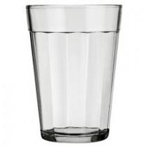 COPO AMERICANO LONG DRINK 300 ML - NADIR