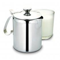 Bule para leite 600ml - CLASS HOME