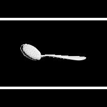 Espumadeira - Bellagio 289 x 2 mm - Brinox